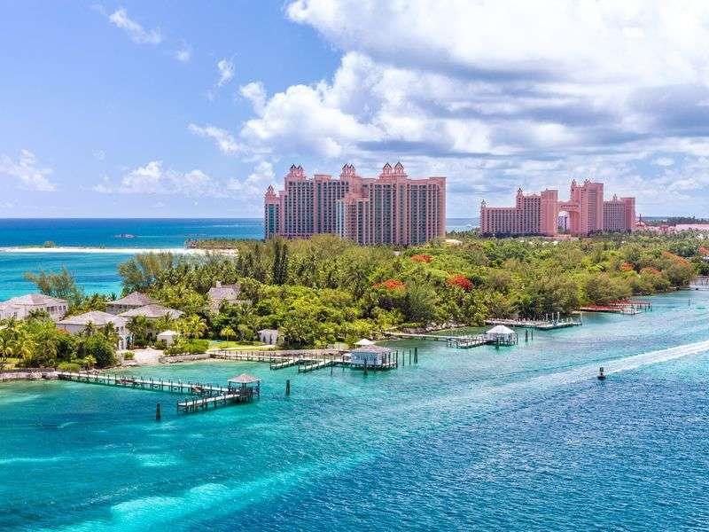 vitorlazas floridabol a bahamakra