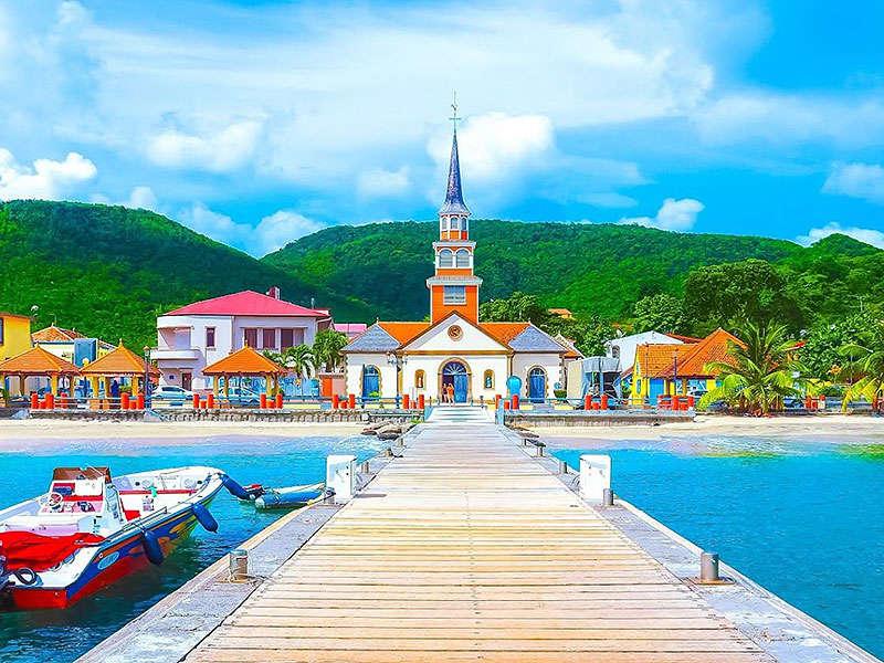 kikotok es szigetek puerto ricon