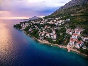 yacht-week-in-novalja